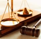 Advogados e escritórios de advocacia em Jacarepaguá - RJ